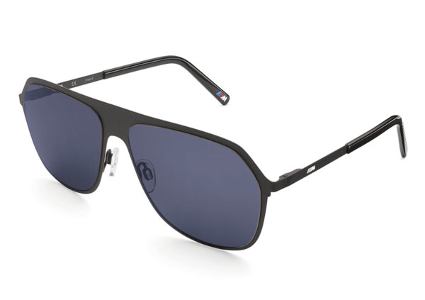 Слънчеви очила BMW М